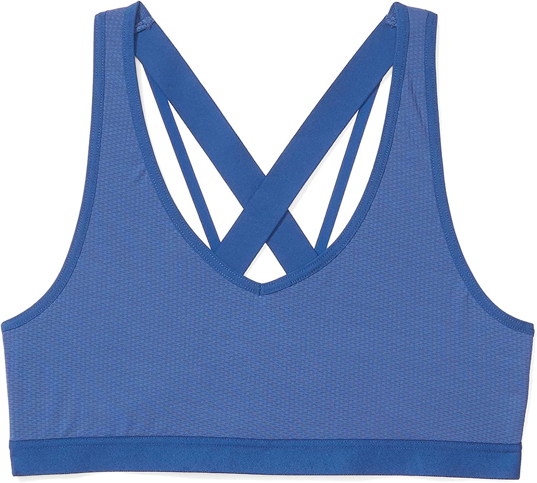 ExOfficio Womens Give-n-go Sport Mesh 2.0 Bralette