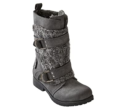 Women's Sgr-Jolla Combat Boot