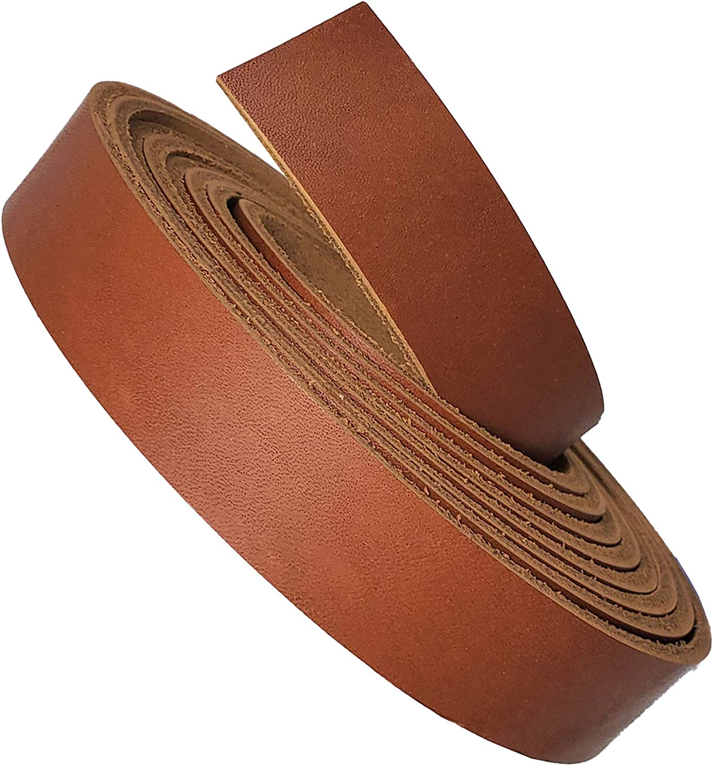Pitka Leather Leather Lace Latigo Leather Craft Projects Choose Your Color Length Strong Quality USA Made Leather Laces Width