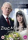 Doc Martin - Complete Series 6 (2 Dvd) [Edizione: Regno Unito] [Edizione: Regno Unito]
