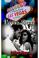 Vegas Bride Kindle Edition