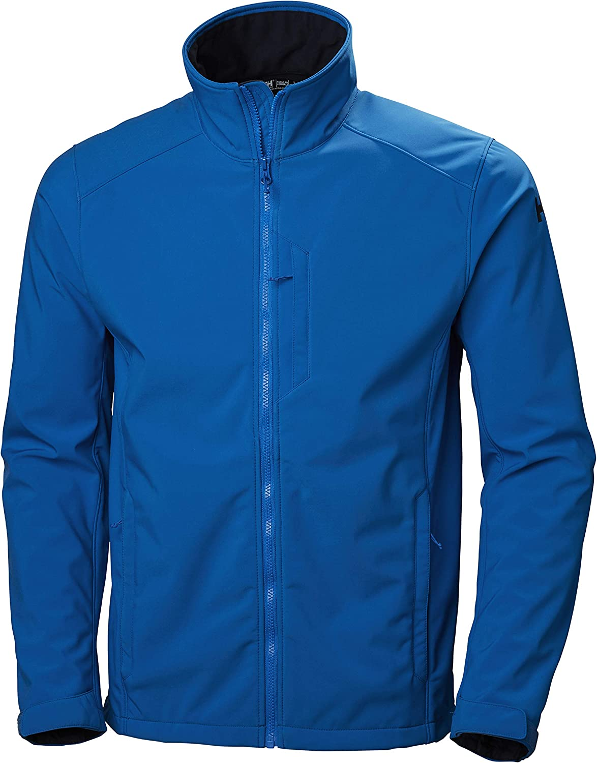 Helly-Hansen Men's Paramount Softshell Jacket