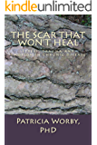 The Scar that won't Heal: Stress, Trauma and Emotion in Chronic Disease