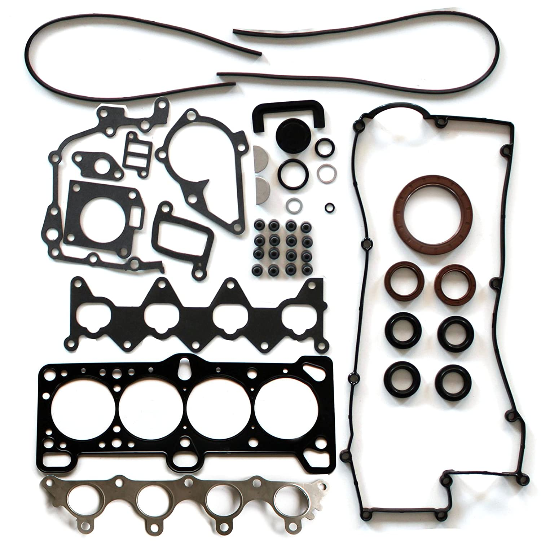 2011 hyundai accent engine | 2011 Hyundai Accent Engine