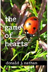 The Game of Hearts Kindle Edition