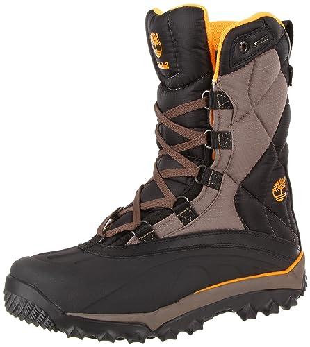 Timberland Earthkeepers Rime Ridge Mid Waterproof, Men's Hiking Boots