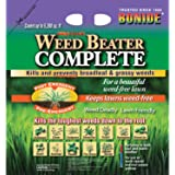 Bonide 60476 5M Weed Killer Granules