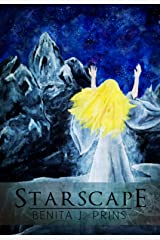 Starscape Kindle Edition