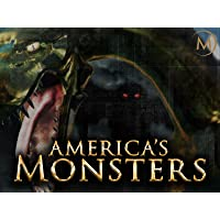 America's Monsters