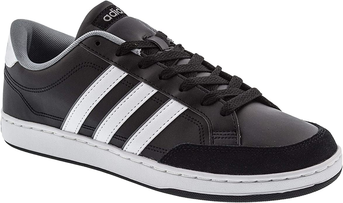 adidas Neo Courtset F99257 Sneaker Noir Chaussures Homme