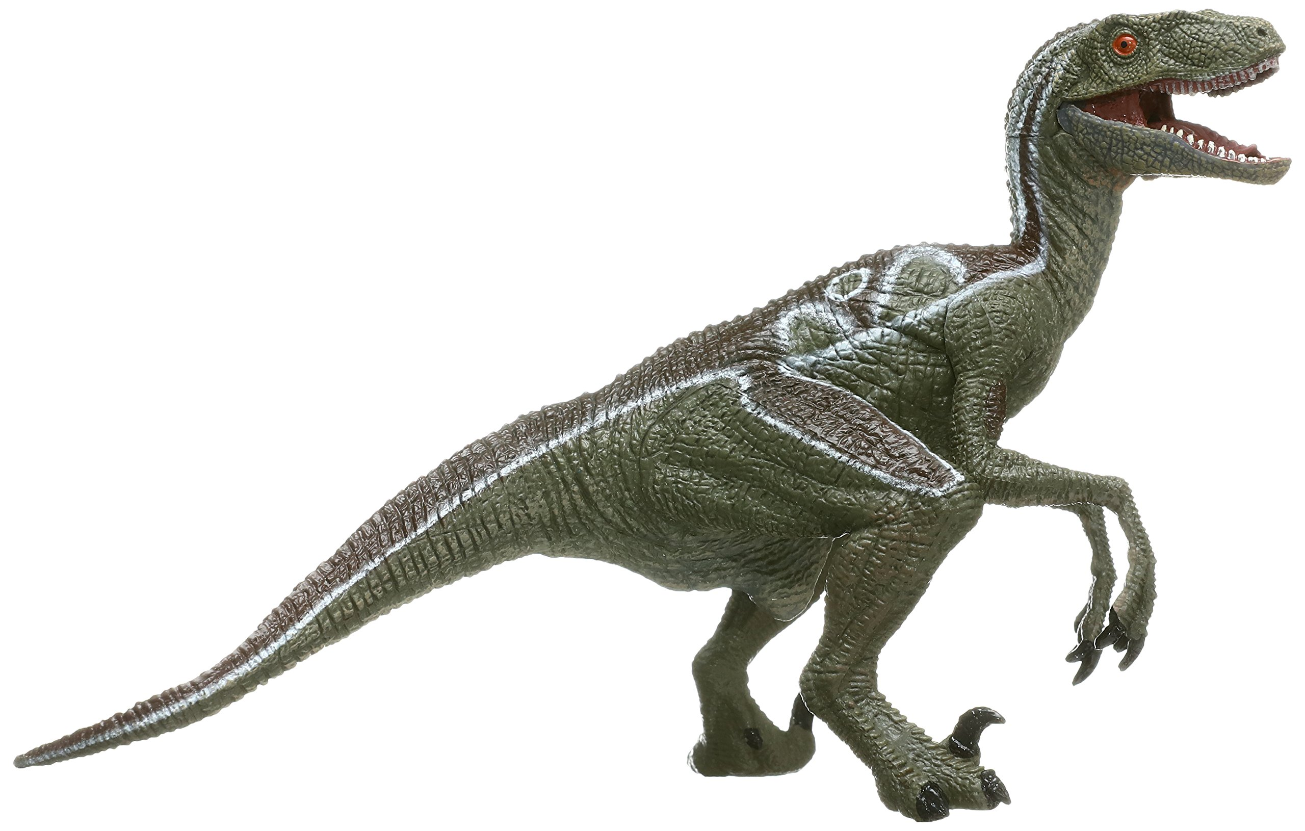 New papo figures - Raptor dinosaure ...