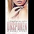 Unspoken: A Short Story (Heal Me Series Book 1.5)