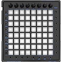 midiplus Controlador MIDI USB Smartpad
