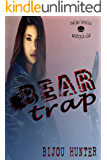 Bear Trap (Rawlins Heretics MC Book 3)