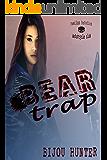 Bear Trap (Rawlins Heretics MC Book 3)