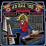 Ed Rec 100 [12 inch Analog]