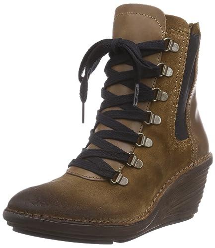 Women's Suzu Boot