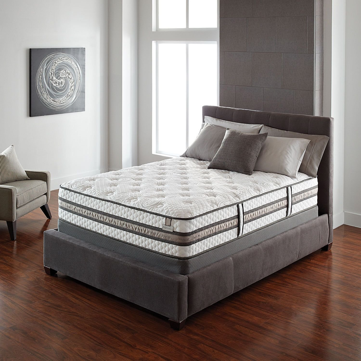mattress set capetown perfect sleeper products serta queen firm