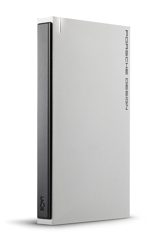 6b1e8ca4b257 LaCie - Porsche Design 1TB USB 3.0