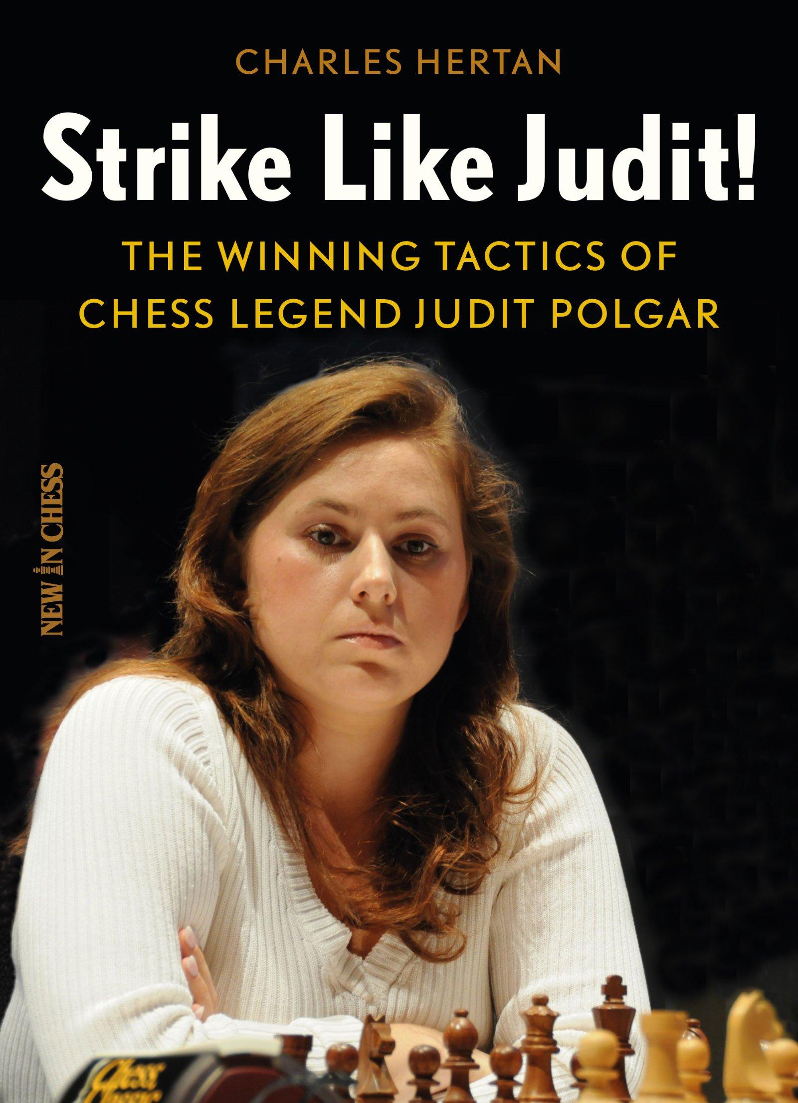Judit Polgar chess Judit Polgar chess new images