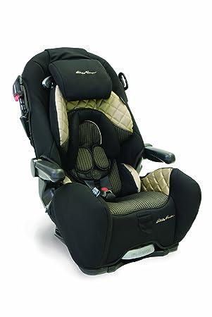 Eddie Bauer DLX 3 IN 1 Car Seat Whitman Amazonca Baby