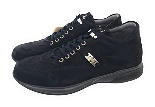 876d61c570 Cesare Paciotti 4US Sneakers (43): Amazon.it: Scarpe e borse