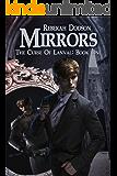 Mirrors (Curse of Lanval Book 1)