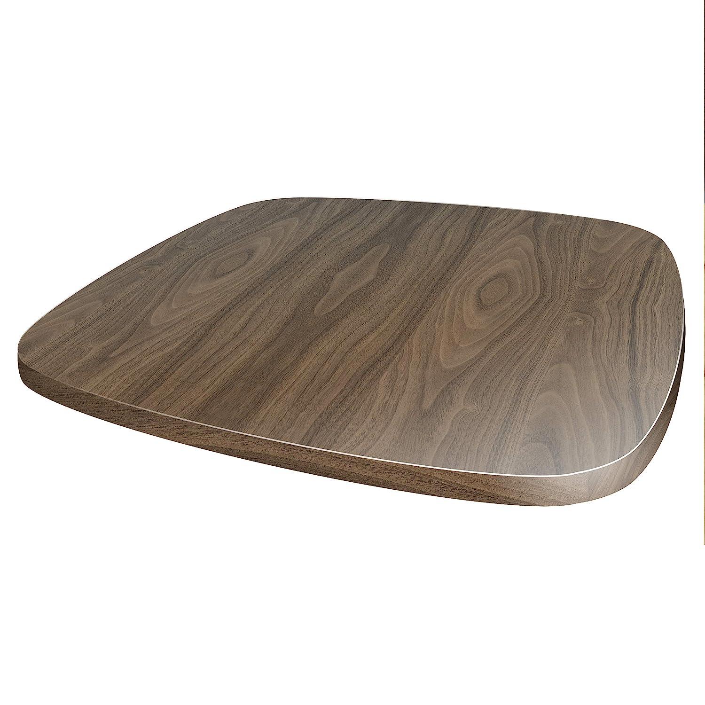Tischplatte für Wohnwagen & Wohnmobil Wohnwagentisch