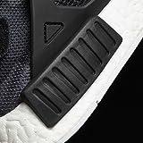 Adidas NMD_XR1 - BA7231