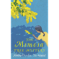 The Mimosa Tree Mystery (Crown Colony) (English Edition)