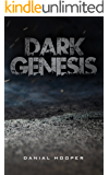 Dark Genesis (Shadow and Shine Book 1)