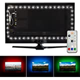 Luminoodle Professional Bias Lighting for HDTV   fits 30