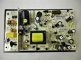 Seiki AY076D-4HF03 Power Supply for SE322FS