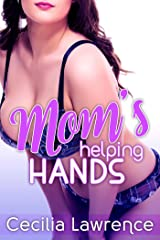 Mom's Helping Hands Kindle Edition