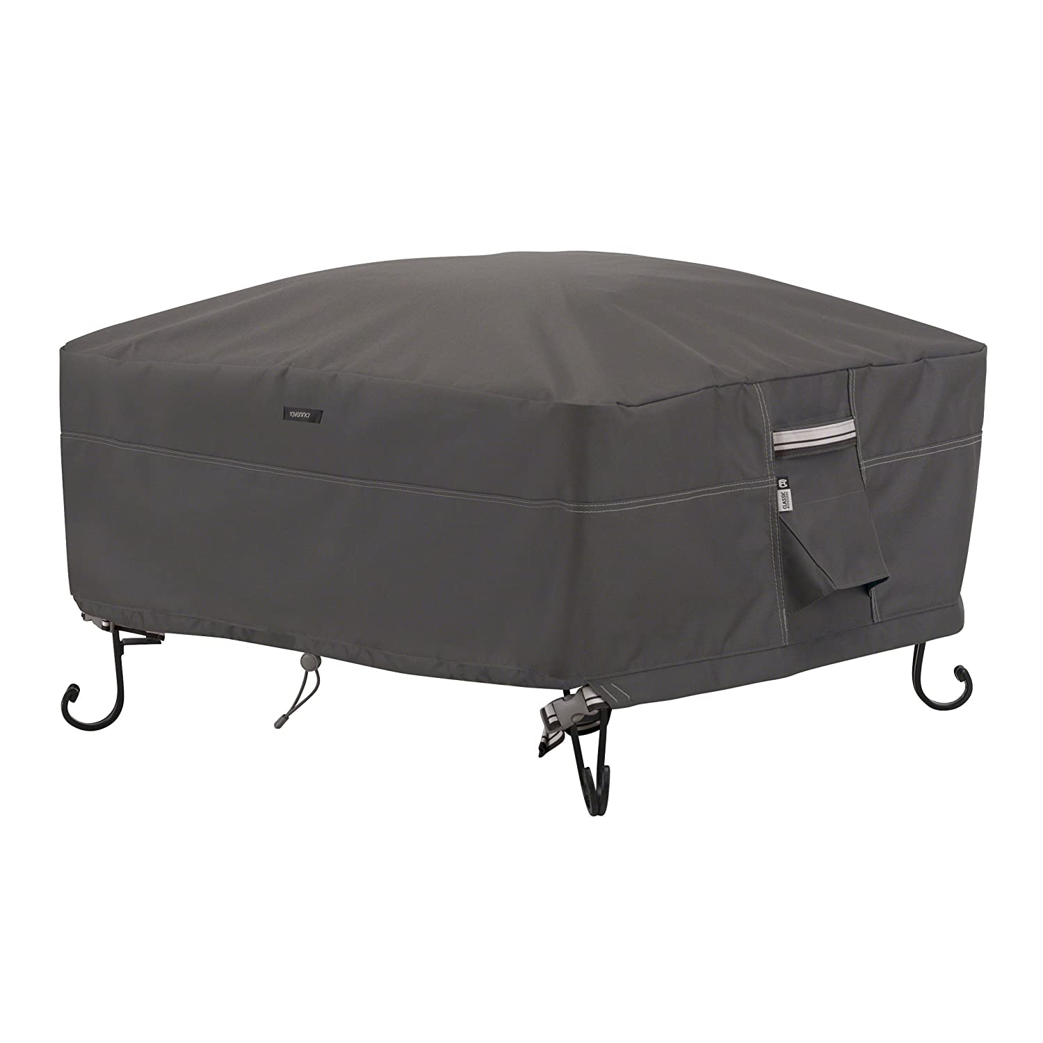 fire pit covers amazon com