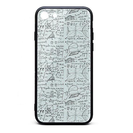 iphone 8 case physics