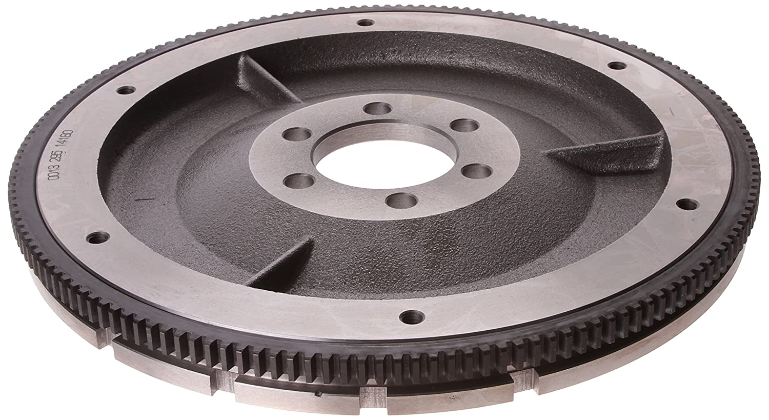 LuK LFW193 Flywheel