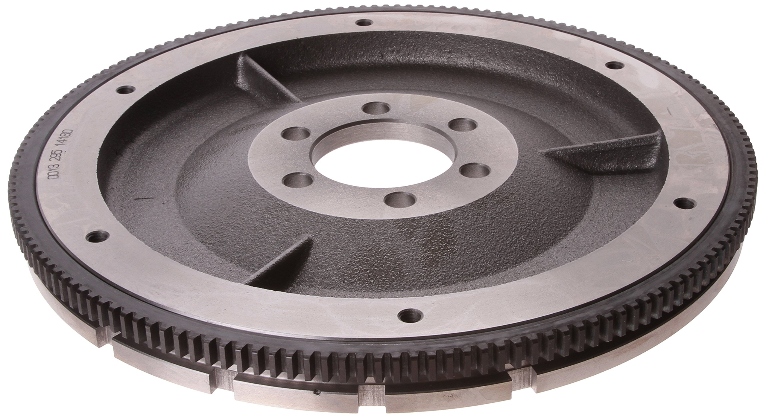 Are Luk Clutches Any Good : Best rated in automotive performance flywheels helpful