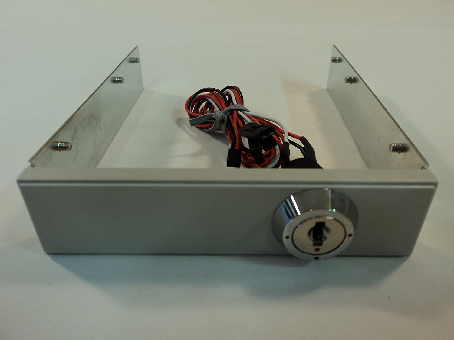 Nicklock The Hard Disk Selector Switcher Nl 01 Home Audio Theater
