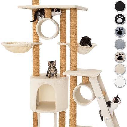 griffoir chat xxl