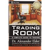 Come Into My Trading Room: A Complete Guide to Trading: 146