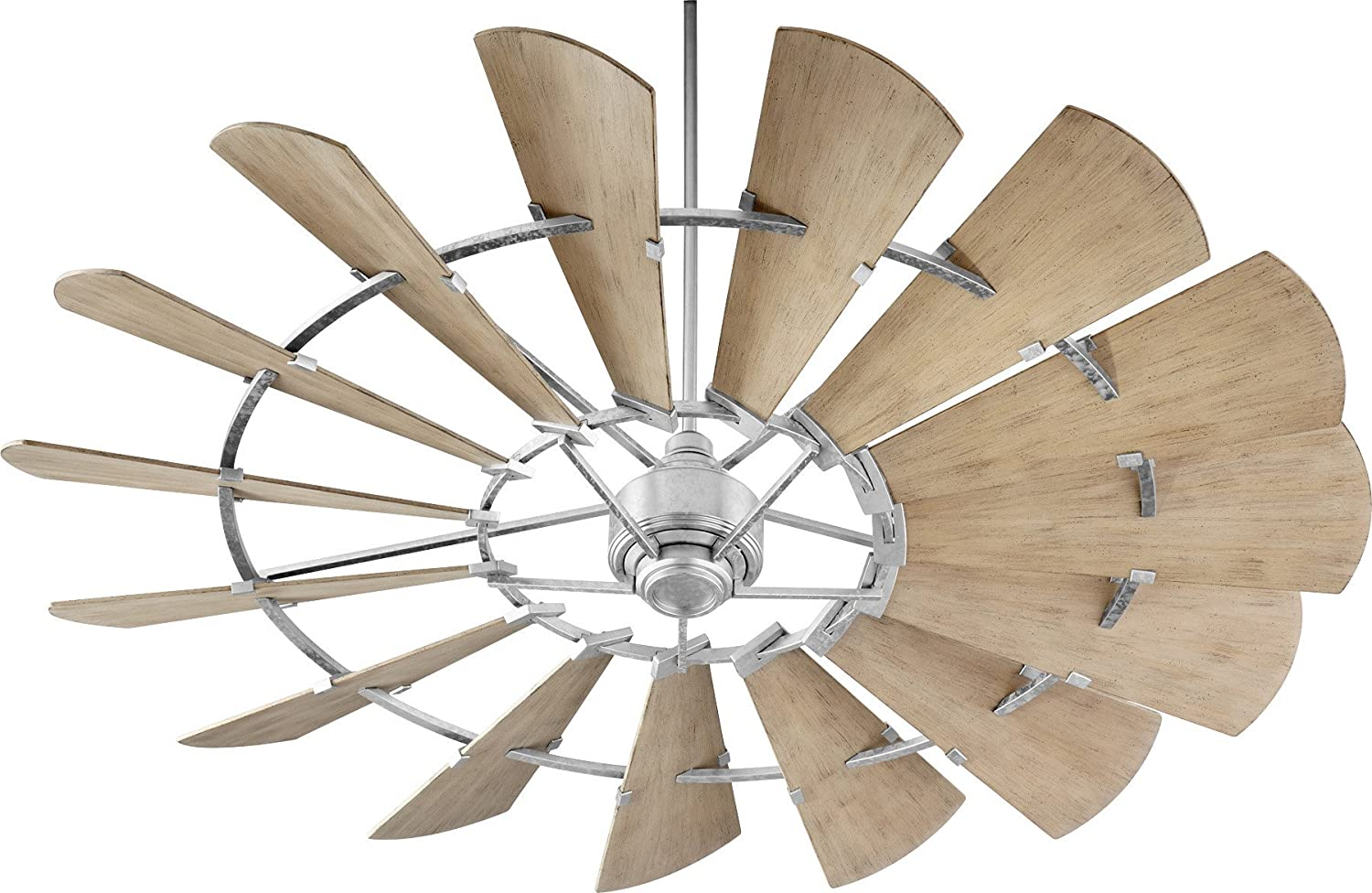 of model bronze windmill texas oiled fascinating in ceiling fans fan quorum