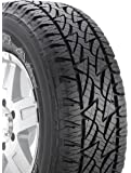 Bridgestone Dueler A/T REVO 2 All-Season Radial Tire - 265/65R17 110T