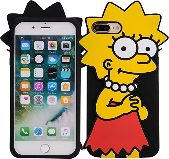 hello kitty coque iphone 6 3d