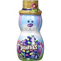 Smarties Nestlé Twist N Pour Bunny, 250g