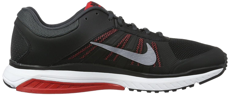 Amazon Nike Sko Menn Z1gE9Xdb