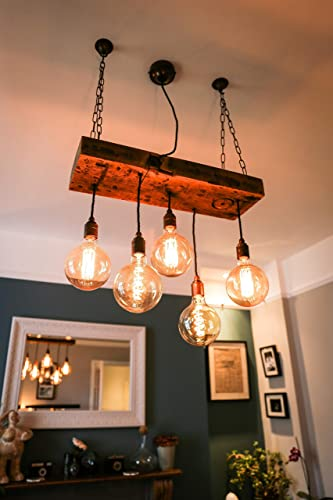Vintage Decorative Accessories Hanging Hook Set Chandelier Parts Ceiling Cover Plate Tools Modern Pendant Lamp Home Easy Install