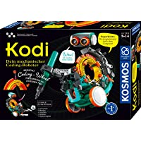 KOSMOS 620042 Kodi – Tu Robot mecánico