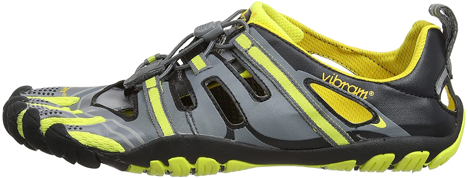 huge selection of 34986 2963a ... wholesale vibram fivefingers treksport sandals amazon sports outdoors  b12a3 44550
