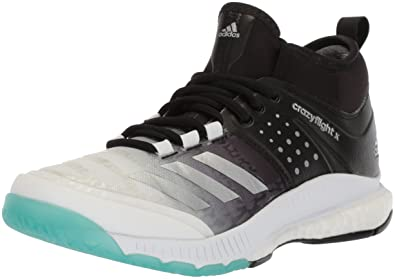 adidas crazyflight x mid